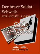 Die Abenteuer des braven Soldaten Schwejk (ebook)