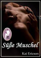 Süße Muschel (ebook)