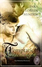 Temptations - Versuchungen (ebook)