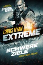 Extreme: Schwere Ziele (ebook)
