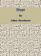 Dust (ebook)