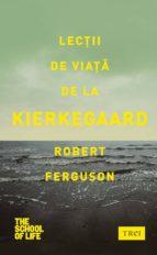 Lecții de viață de la Kierkegaard (ebook)