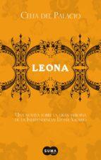 Leona (ebook)