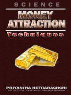 MONEY ATTRACTION