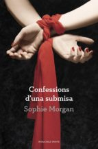 Confessions d'una submisa (ebook)