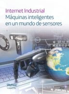 Internet Industrial (ebook)