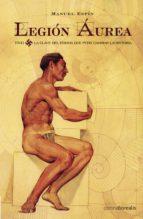 LEGION AUREA (ebook)