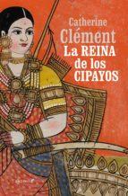 La reina de los cipayos (ebook)