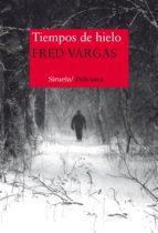 Tiempos de hielo (ebook)