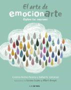 El arte de emocionarte (ebook)