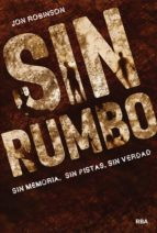 Sin rumbo (ebook)