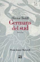 Germans del sud (ebook)