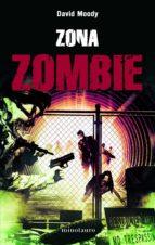 Zona zombie (ebook)