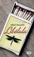 Libélula (ebook)