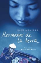 Hermanas de la tierra (ebook)