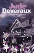 Orquídeas salvajes (ebook)