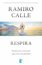 Respira (ebook)