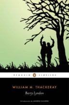 Barry Lyndon (ebook)