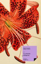 La azucena milagrosa (ebook)