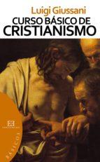 Curso básico de cristianismo (ebook)