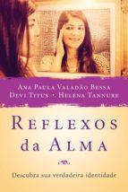 Reflexos da Alma (ebook)
