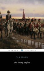 The Young Buglers (ShandonPress) (ebook)