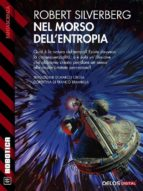 Il morso dell'entropia (ebook)