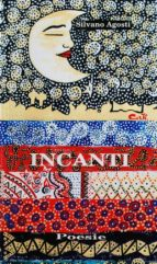 Incanti (ebook)