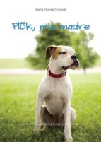 Plük, mia madre (ebook)