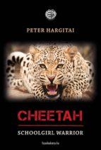 Cheetah (ebook)