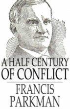 A Half Century of Conflict (ebook)