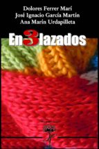 EN3LAZADOS (ebook)