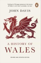 A History of Wales (ebook)
