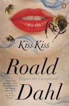 Kiss Kiss (ebook)