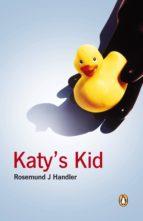 Katy's Kid (ebook)
