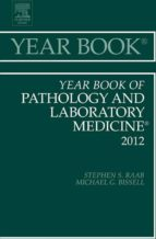 Year Book of Pathology and Laboratory Medicine 2012 (ebook)