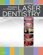 Principles and Practice of Laser Dentistry (ebook)
