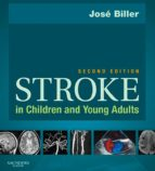 Stroke in Children and Young Adults (ebook)
