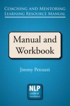 Coaching and Mentoring Resource Manual (ebook)