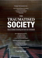 The Traumatised Society (ebook)