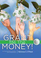 Grant Me The Money! (ebook)