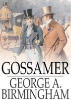 Gossamer (ebook)