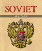 Soviet Six Pack  (ebook)