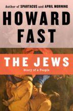 The Jews (ebook)