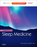Fundamentals of Sleep Medicine (ebook)