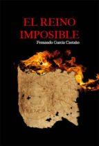 EL REINO IMPOSIBLE (ebook)