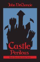 Castle Perilous (ebook)