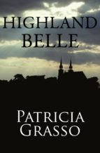 Highland Belle (ebook)