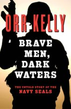 Brave Men, Dark Waters (ebook)