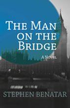 The Man on the Bridge (ebook)